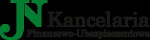 Kancelaria JN Logo